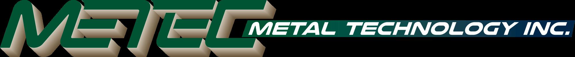 METEC Metal Technology Inc.